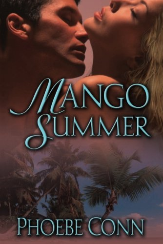 Download Mango Summer PDF