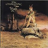 The Changeling + Sheet Music Insert