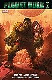 Planet Hulk: Bd. 2