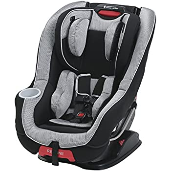 Graco SlimFit 3 In One Convertible Car Seat Annabelle 1999656