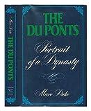 The du Ponts: Portrait of a dynasty