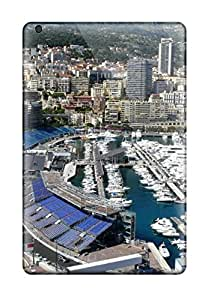 New Arrival Ipad Mini Case Monaco Case Cover