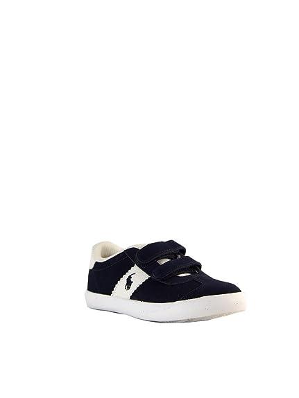 Ralph Lauren Swift EZ MainApps  Amazon.co.uk  Shoes   Bags 31443c9d4a4db