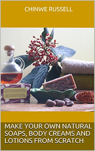 Skin Care Education - 7