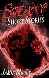 Steamy Short Stories