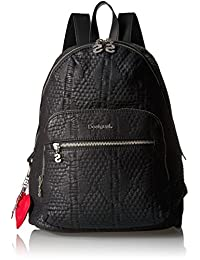 Bols_lima Glossy Backpack, 2000, One Size