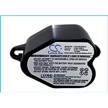 Battery Karcher RC3000, RoboCleaner RC3000, Siemens VSR 8000, Ni-MH, 2100 mAh