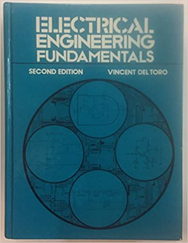 Buy electrical engineering fundamentals book online at low prices in buy electrical engineering fundamentals book online at low prices in india electrical engineering fundamentals reviews ratings amazon fandeluxe Images