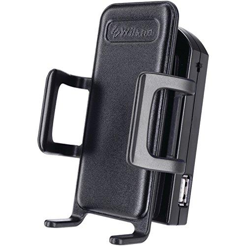 Wilson Electronics Sleek 4g Kit - Retail Packaging - Black