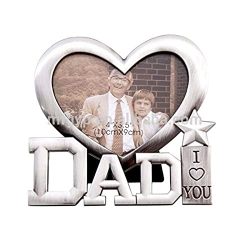 small father s day gifts amazon com