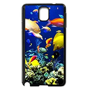 Samsung Galaxy Note 3 Cell Phone Case Black Finding Nemo M2357151