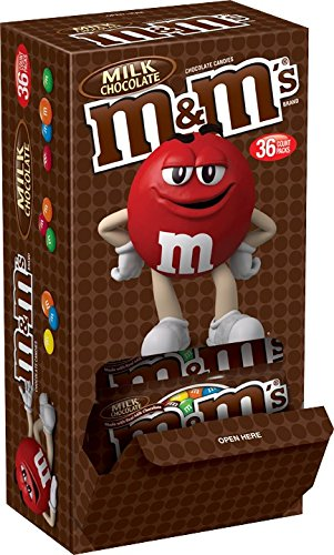 mms-milk-chocolate-candy-singles-size-169-ounce-pouch-36-count-box