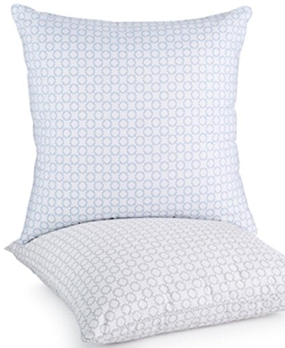 tommy-hilfiger-home-geo-print-euro-pillow