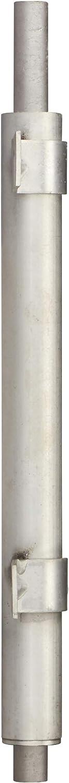 Spectra Premium 7-3439 A//C Condenser
