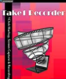 FileStream Take-1 Recorder [Download]