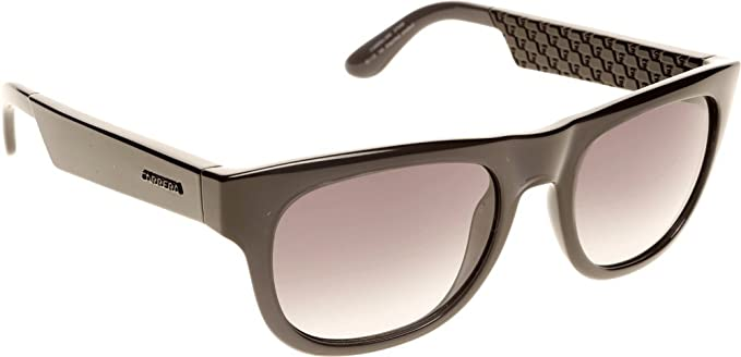 3547a083aab500 Carrera Carrera 5006 D7N 52 Unisex Sunglasses  Amazon.co.uk  Clothing