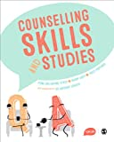 Counselling Skills and Studies, Dykes, Fiona Ballantine and kopp, Barry, 1446294021