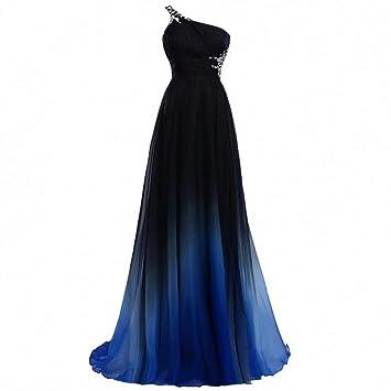 procesos de tintura meticulosos compra genuina marcas reconocidas BINGQZ Vestido Fiesta Noche/Coctel/Casual Criss-Cross Back ...