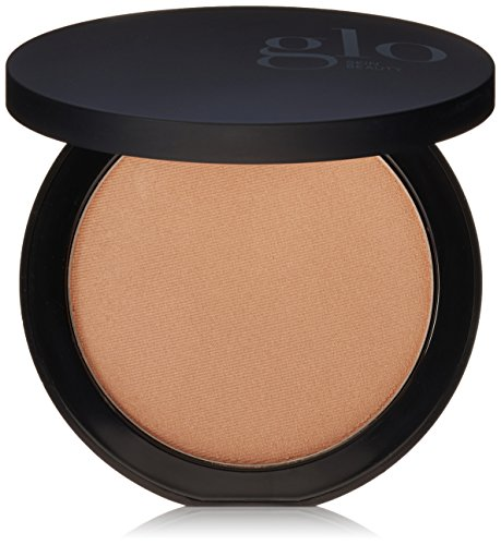 (Glo Skin Beauty Bronze - SunLight, Mineral Makeup Bronzer Powder, 2 Shades | Noncomedogenic, Cruelty Free)