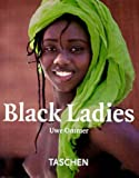 Black Ladies (Amuses Gueules)