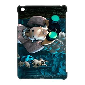 iPad Mini Phone Case Hoodwinked Too AL390745