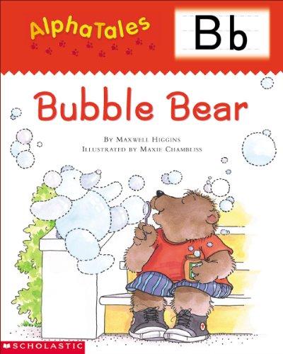 Blown Bubble - 6