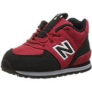New Balance 574v1 Sneaker