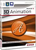 Aurora 3D Animation Maker 13