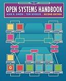 Open Systems Handbook, Alan R. Simon and Tom Wheeler, 0126438706