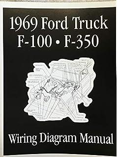 ford f 350 engine schematics