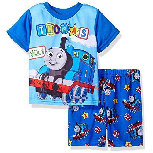 Thomas the Train Toddler Boys' Thomas the Train