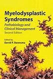 Myelodysplastic Syndromes, , 1420074393