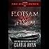 Flotsam & Jetsam (Forest of Hands and Teeth)