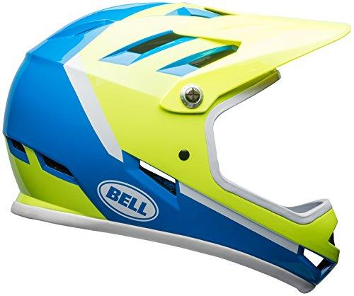 Bell Full Face Helmet - 2
