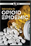 Understanding the Opioid Epidemic DVD