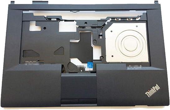 New Palmrest for Lenovo Flex 3 1580 15.6 Palmrest with Keyboard 460.03S05.0004 5CB0J34016