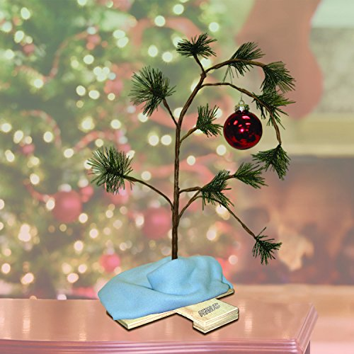 Peanuts Christmas Tree.Peanuts Christmas Tree Ornament Best Value Top Picks