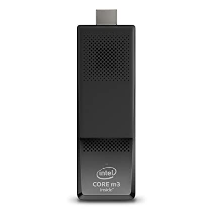 Acer Aspire M3-580 Intel AMT Driver