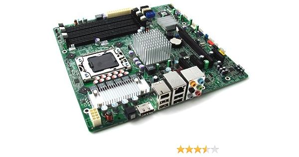 D43NP Dell Latitude 7212 Rugged Motherboard w/ i3-7100U CPU 8GB ...