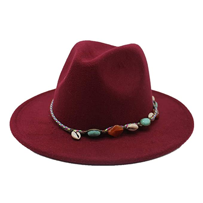 140edd347d1 JINXIUS Hat Cap