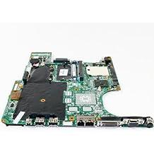 HP Pavilion DV6000 436449-001 Laptop Motherboard