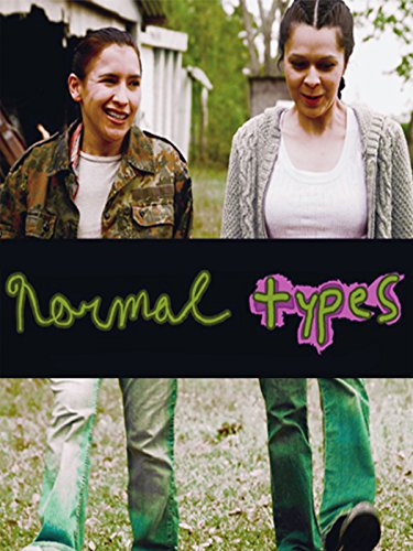 Normal Types (Early Type)