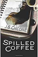 Spilled Coffee Paperback