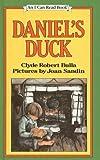 Daniel's Duck, Clyde Robert Bulla, 0812459547