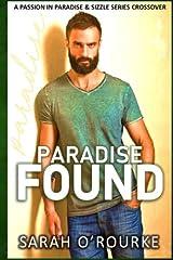 Paradise Found Paperback