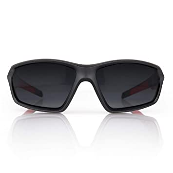 baef5aed3be Gill 2018 Race Sunglasses in Graphite - Unisex - Floating Glasses for Clear  Vision on the