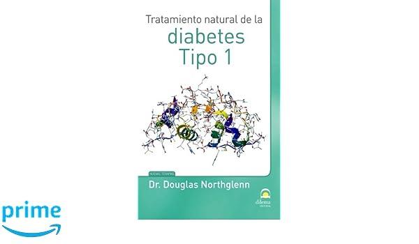 diabetes de cura natural tipo 1