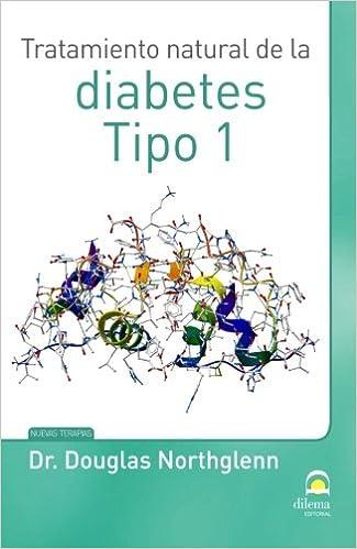 cura natural diabetes tipo 1
