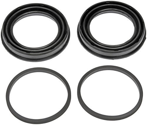Dorman D670136 Brake Caliper Repair Kit by Dorman