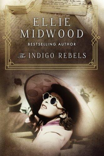 Books : The Indigo Rebels